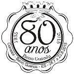 carimbo15094