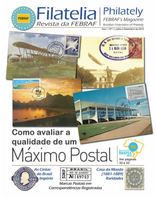 revistaimpressafebraf01