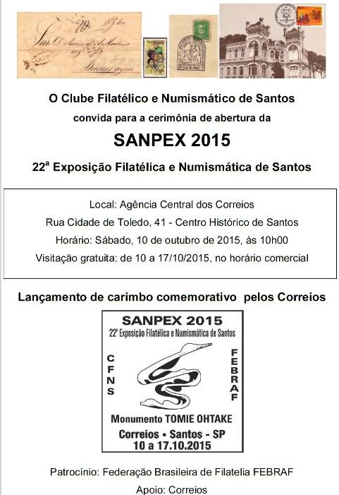 sanpex2015