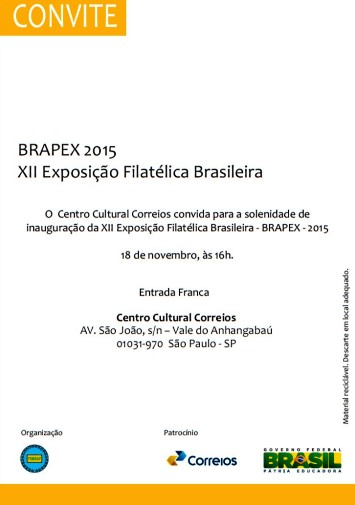 convitebrapex02