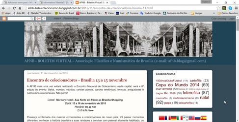 encontrobrasilia2015
