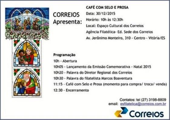 cafevitoria06