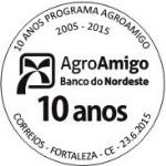 carimbo15085a