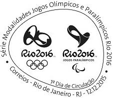 carimbojogosolimpicos3
