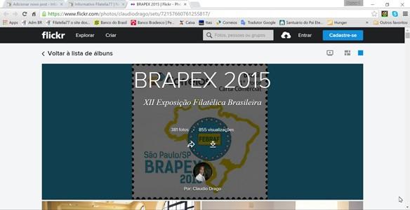 fotosbrapex2015