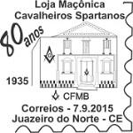 carimbo15118