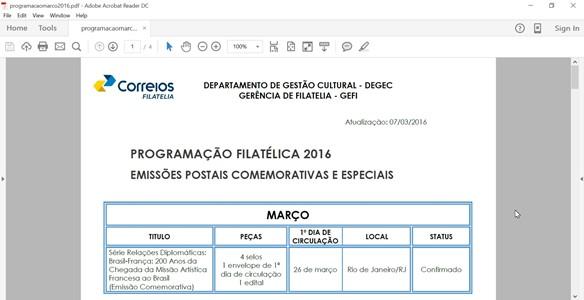 programacaomarco2016