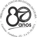 carimbo15136