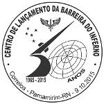carimbo15139