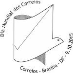 carimbo15140