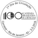 carimbocentenarioabc