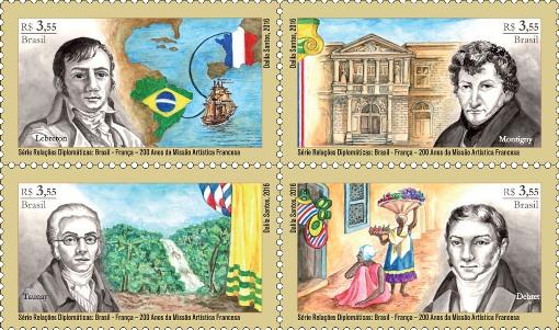 200_anos_missao_francesa_CMB_PDF13.pdf