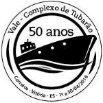VA064-15_carimbo_correios_32x32mm-03