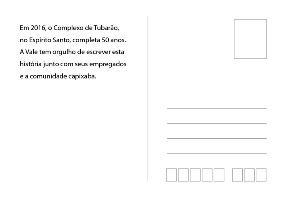 VA064-15_postal_15x10cm_5