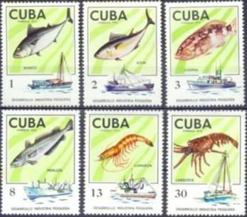 cub1827n