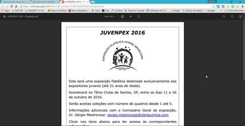 juvenpex2016