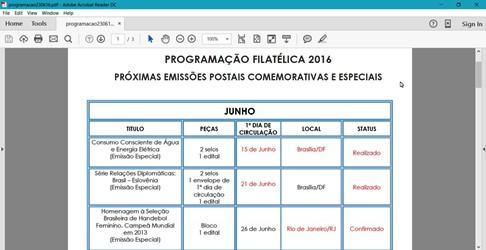 programacao230616