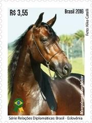 brasil_eslovenia_curvas