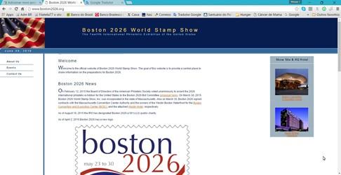 siteboston2026