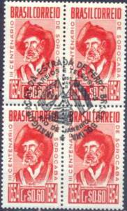 cr195507