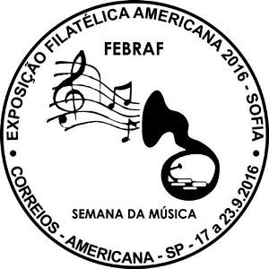 expoamericana2016