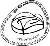 carimbos_arenas_rio2016