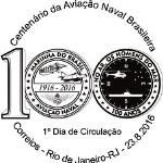 carimboaviacaonaval