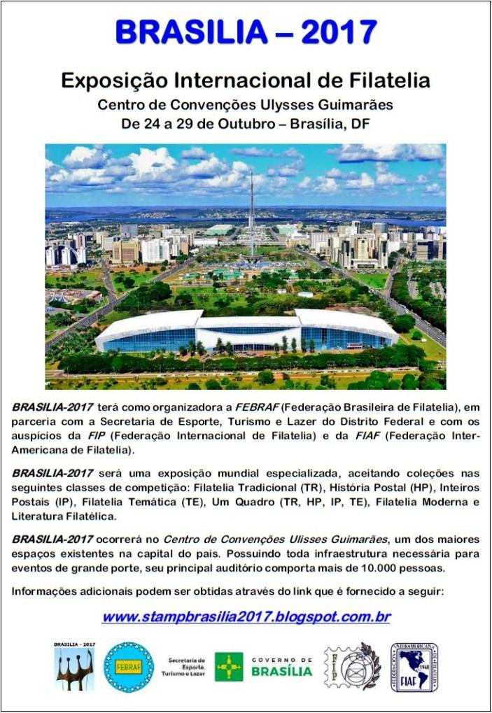 expobrasilia2017