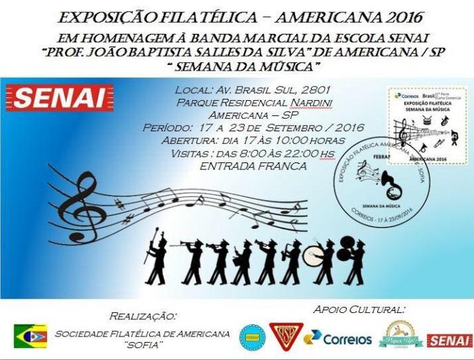 conviteexpoamericana2016