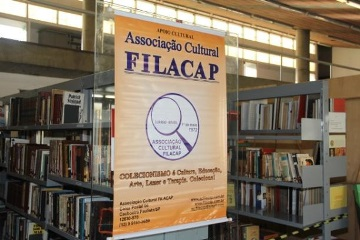 filacap1601