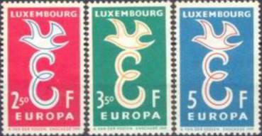 lux0548n