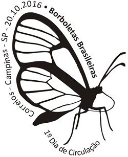 carimboborboletas