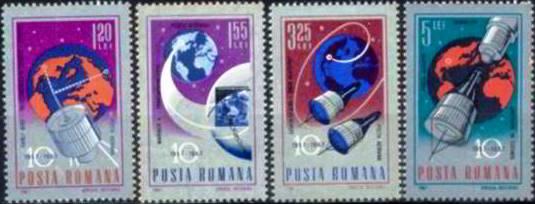 roma210n