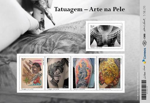 minifolha_tatuagem