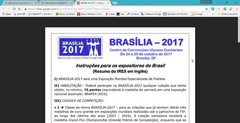 instrucoesbrasilia2017