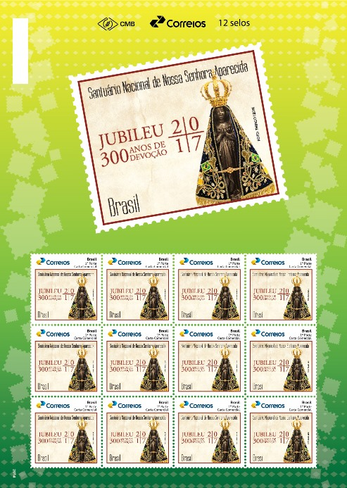 personalizado_generico_com_12_selos_vertical_marca_nova