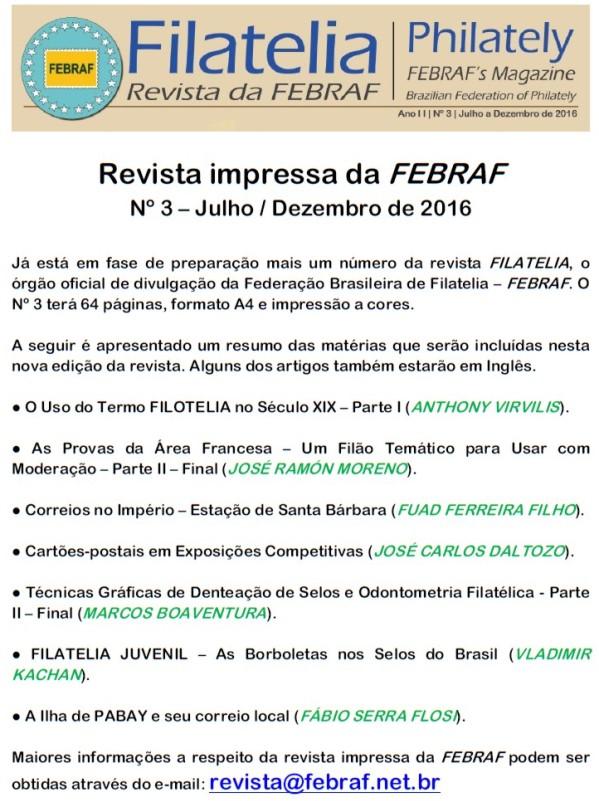 revistafebraf0301
