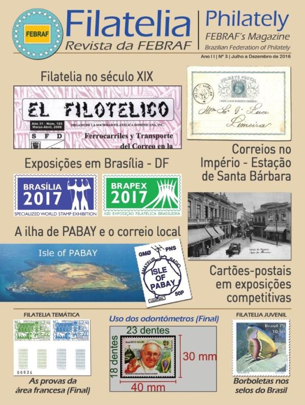 revistafebraf0302