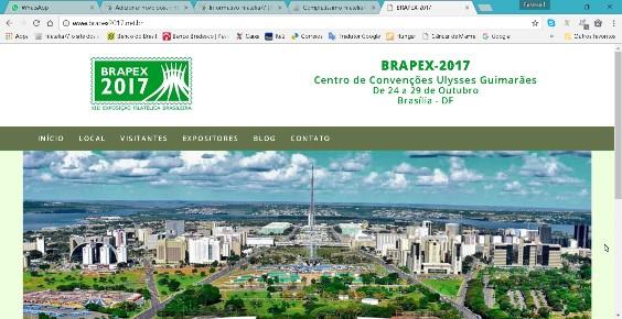 sitebrapex2017