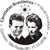 carimbocientistas