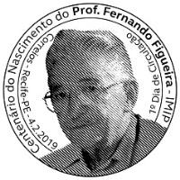 p_1_dia_fernando_figueira