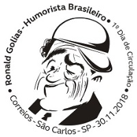 carimbogolias