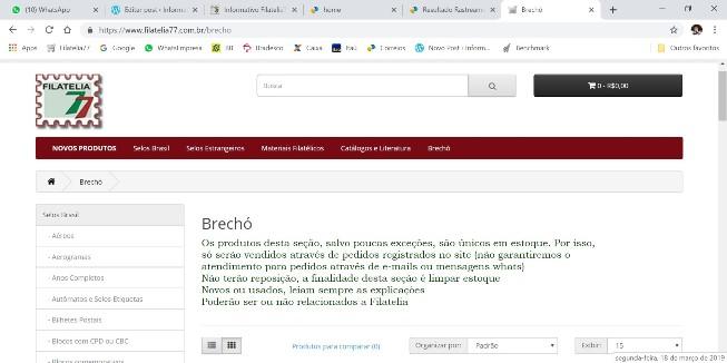 brecho03