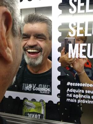 viagembrasilia02