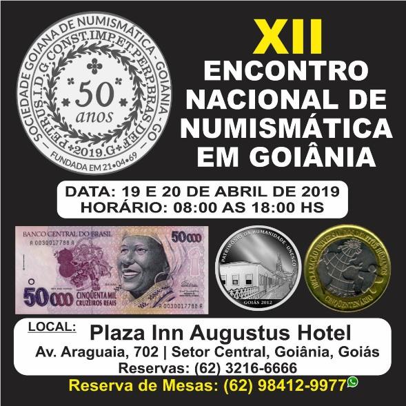encontrogoiania2019