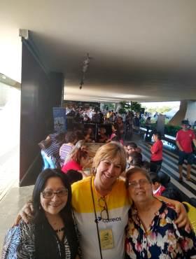 ccbbbrasilia01