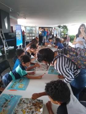 ccbbbrasilia04