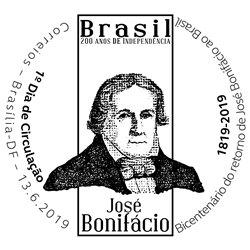 p_1_dia_bicentenario_leopoldina