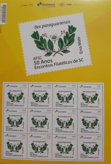 seloencontrofloripa2019