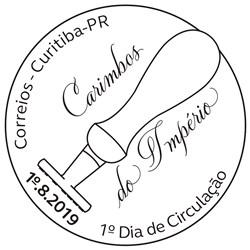carimbocarimbosdoimperio